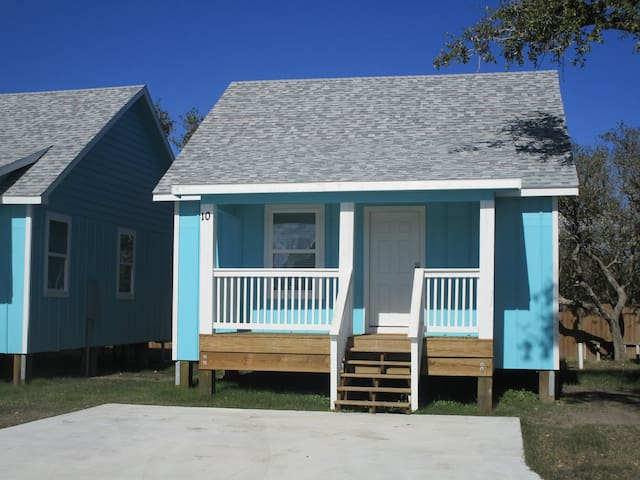 Horizon Cottage #12