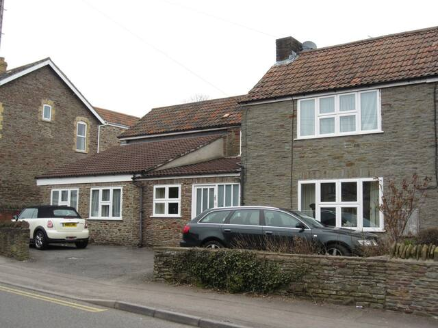 Winterbourne Down Bed and Breakfast