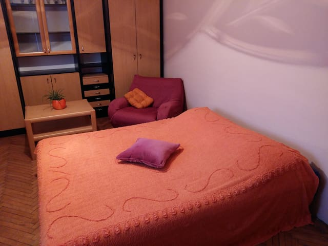 Privat room - Postojna - House