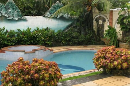 Sunny Hotel Binh Quoi - Ciudad de Ho Chi Minh