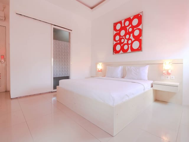 Cozy Room near Canggu area
