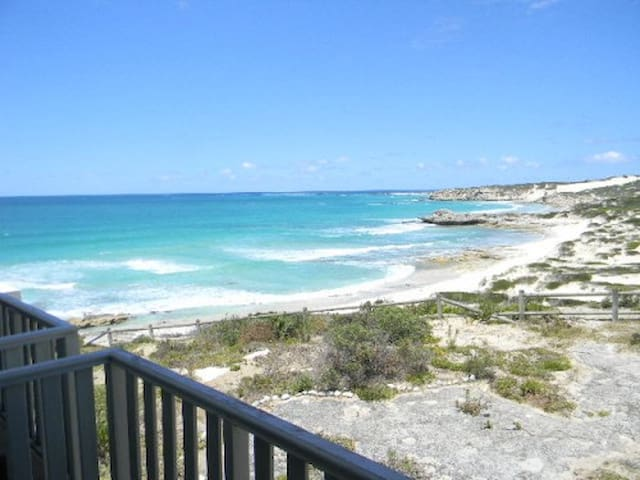 Stunning Seaviews - Arniston