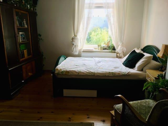 cosy Room at Friedrichshain