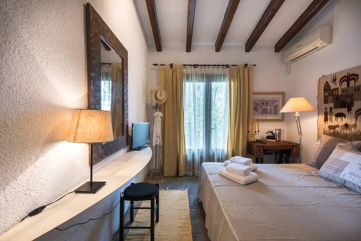 #Luxlikehome Sanni Cottage