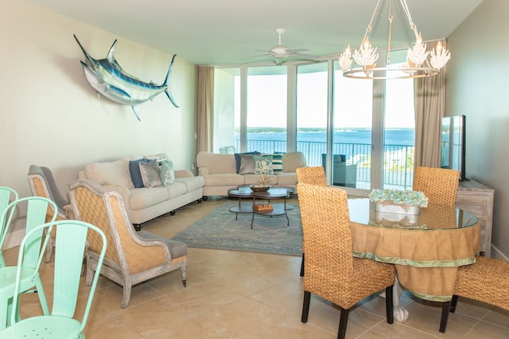 Huge Penthouse! Spring 2020 Specials! Message Now!