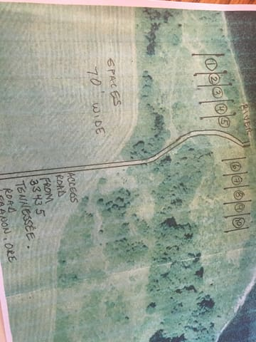 River Meadow 6
