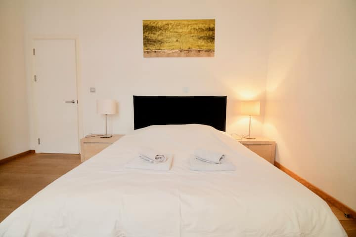 Apartment 1 Room Sablon - Grand Place of Brussels