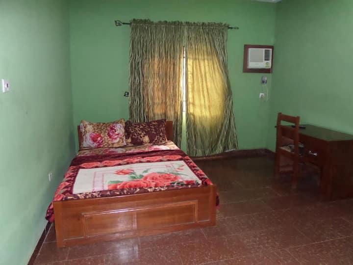 Tajmahal Hotels - Deluxe Room