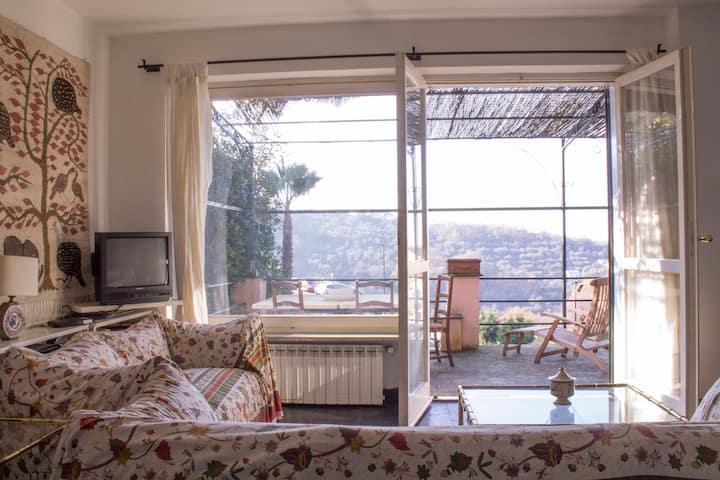 Filippo'S House Indipendent  CITRA 010007-LT-0026