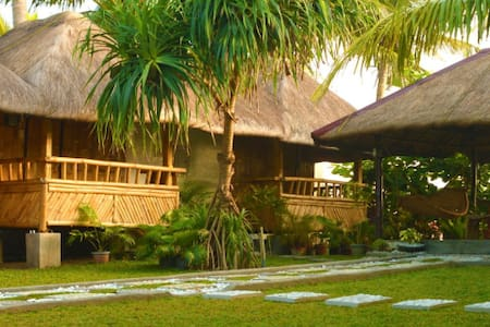 Comfortable stay amidst nature - Narayangaon