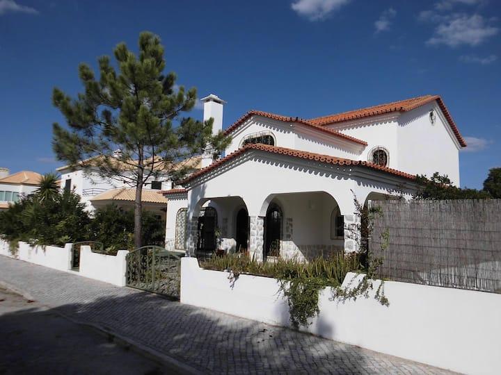 Troia Resort Beach House