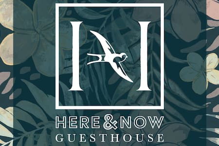 Here & Now Guesthouse - Umhlanga - 住宿加早餐