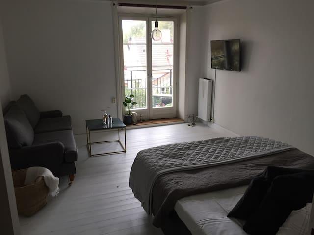 Nice apartment in gamla Enskede - Stockholm