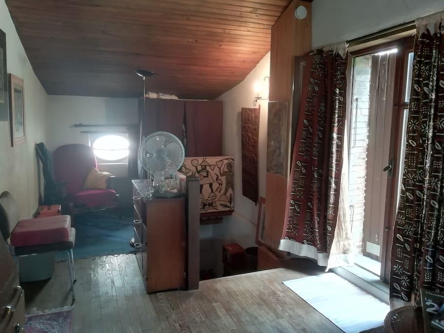 La chambre (3)