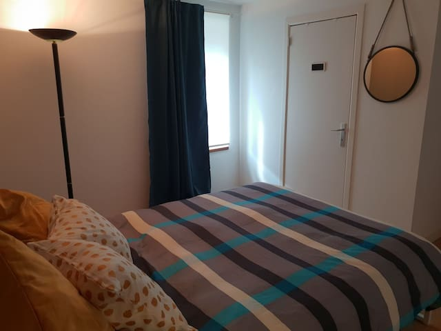 ARLON CENTRE - Appartement Saint-Jean