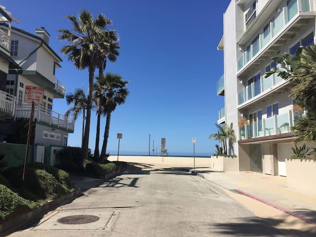 2 Bedroom Oceanview Beach Retreat