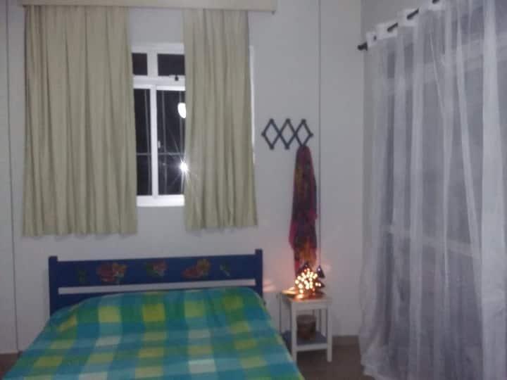 Apartamento em meape Guarapari, espírito santo