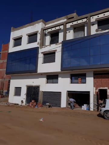 Kherouba/Matarba