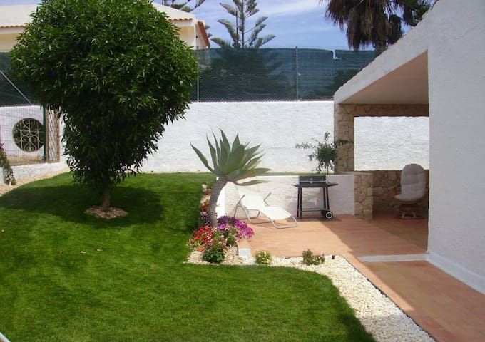 Casa Paraiso - Carvoeiro - Apartment