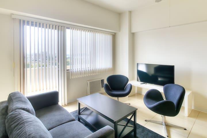 Pia Resort Hotel Standard 2 bedroom #2