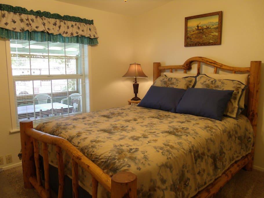 Rooms For Rent Lewiston Clarkston
