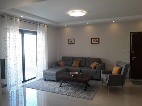 Bethlehem apartment that offers comfort and value.