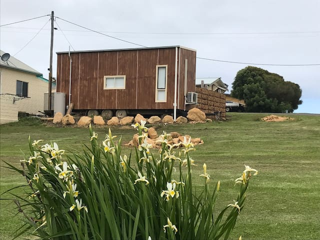 12 Apostles Tiny House, Great Ocean Road