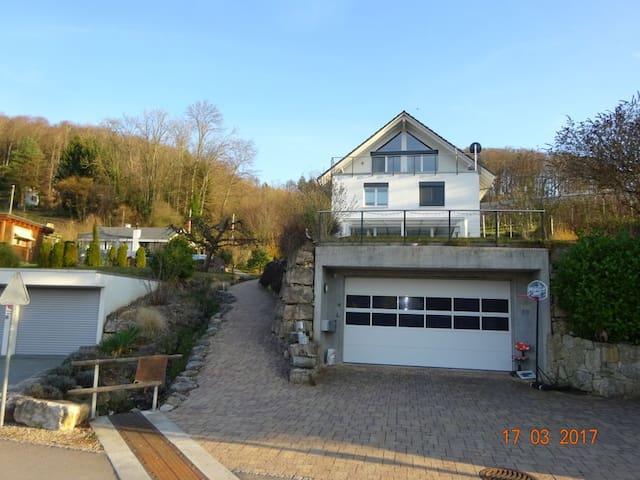 2576 Lüscherz Bielersee Airbnb