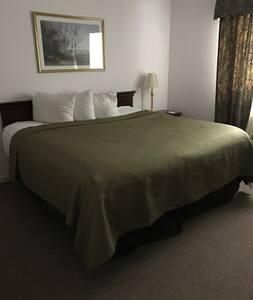 Quality Apartment - Rutland - Διαμέρισμα