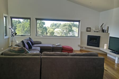 quiet and serene - Torquay - Apartamento