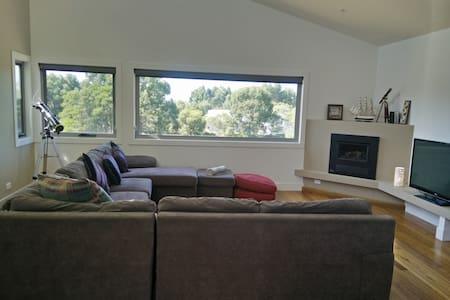 quiet and serene - Torquay - Apartment