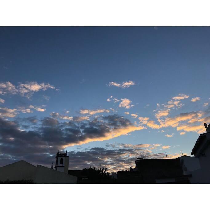 Vista // View