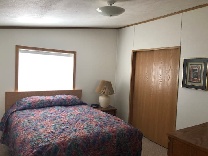 Bunkhouse Room 4 ~ Horse Inn Around Ranch