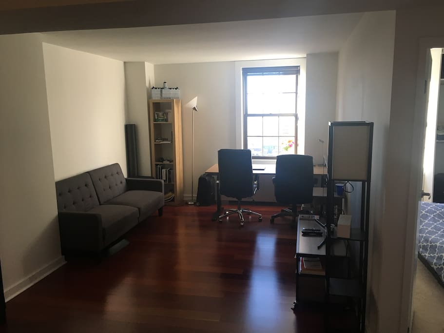 bedroom on rittenhouse square apartments for rent in philadelphia