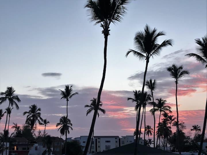 Imperdible!!! Lo mejor en Bavaro/Punta Cana