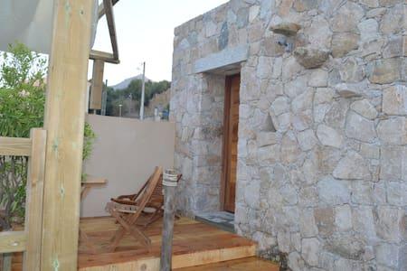 LEGNU Chambre privée dans Ile Rousse même - L'Île-Rousse