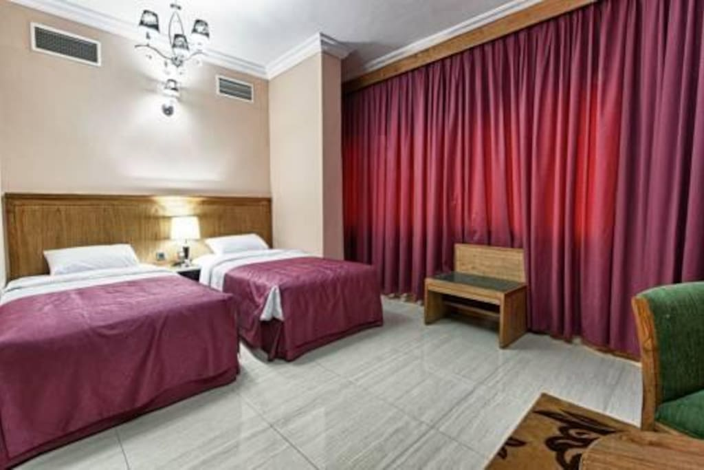 One Bedroom Apartment Apartments For Rent In Sharjah Sharjah United Arab Emirates