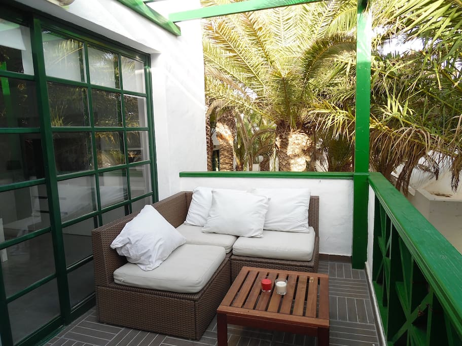 apartment costa calma apartments for rent in costa calma. Black Bedroom Furniture Sets. Home Design Ideas