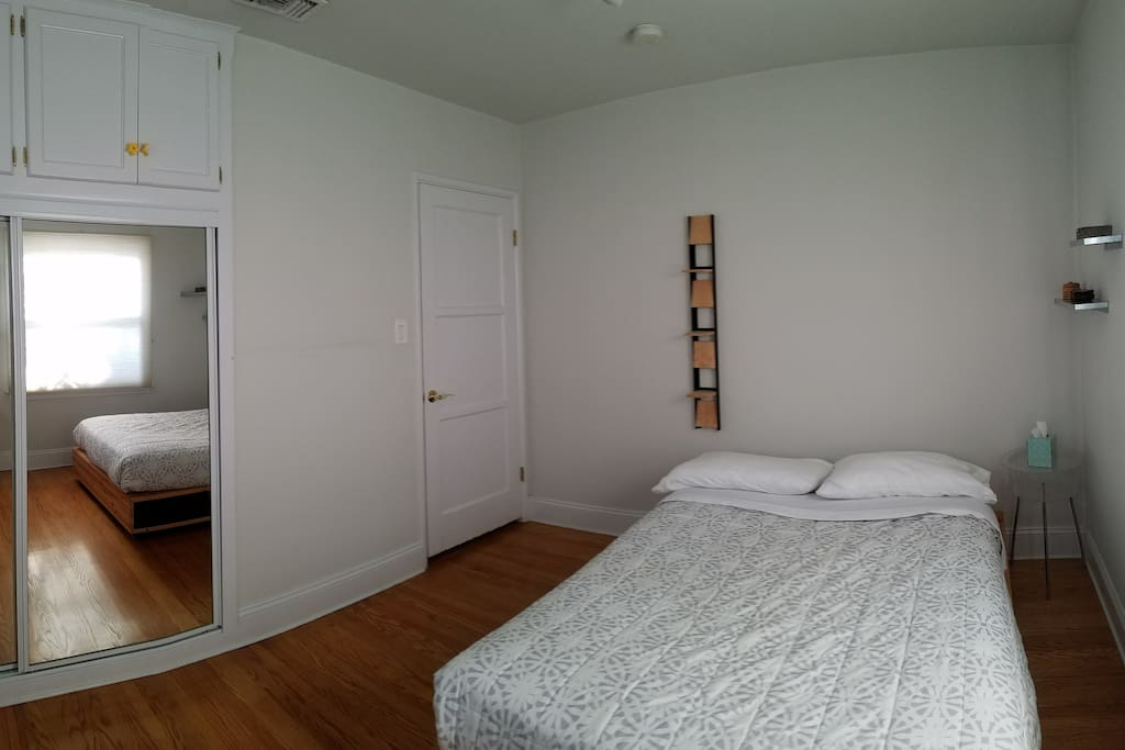 Private Bed And Bath Near Lax Houses For Rent In Los