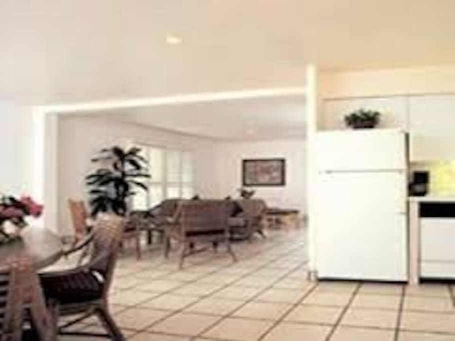 Apartments For Rent In Palm Springs Area