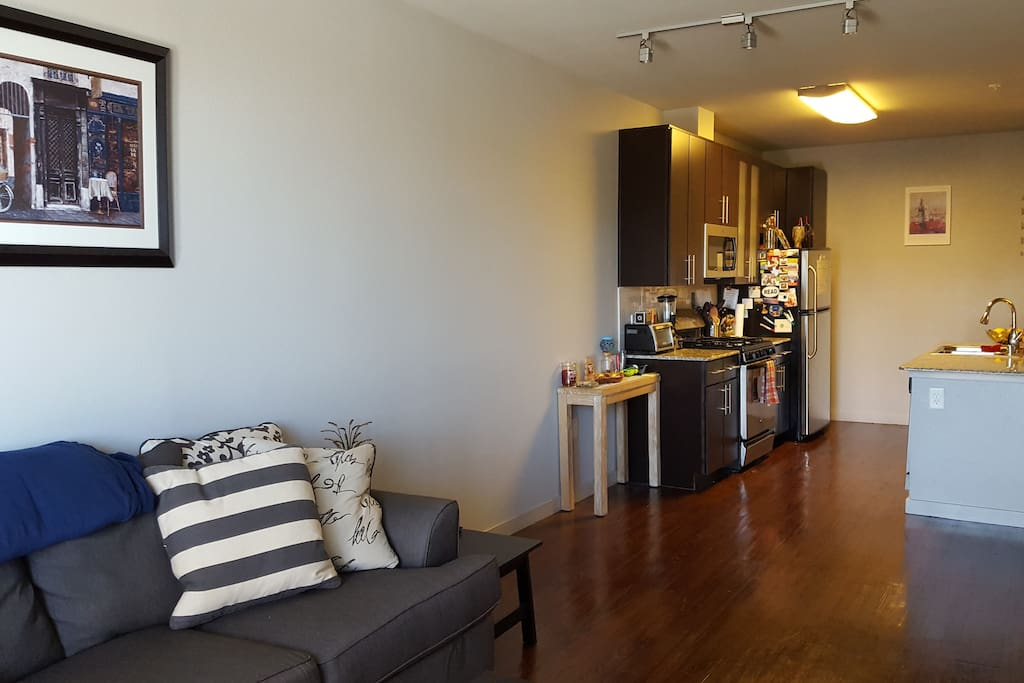 cozy 1 bedroom apt near wineries apartments for rent in temecula california united states