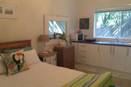 Austi Beach Stays - Austinmer