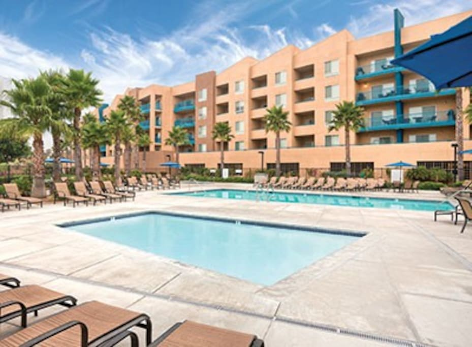 Oceanside 2 Bdrm Condo Resort Serviced Apartments For Rent In Oceanside California United States