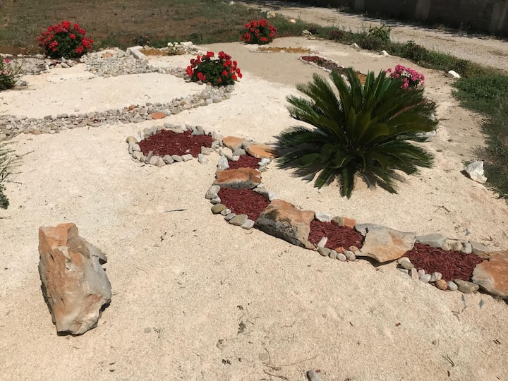 Sreser, Dubrovnik, Apartment A2, Urlic
