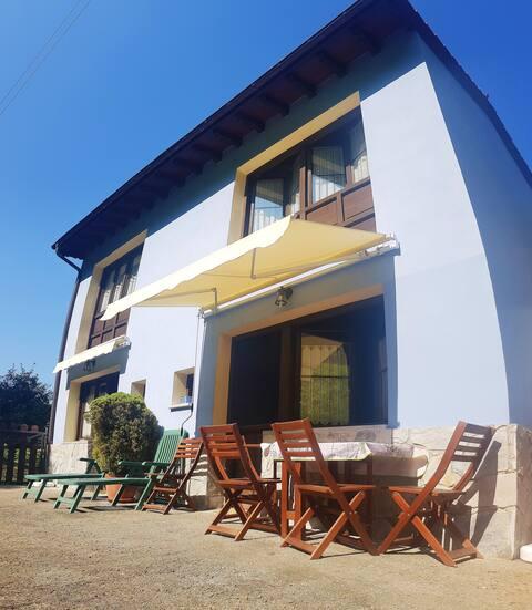 Apartamentos La Pica I