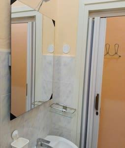 Appartamento low cost - San Giuliano Milanese