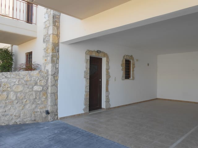 Syvota Paradise - Apartment for rent
