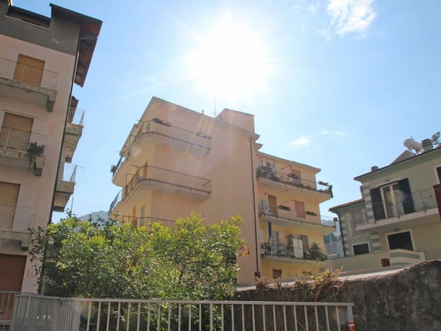 Holiday apartment Sant'Antonio