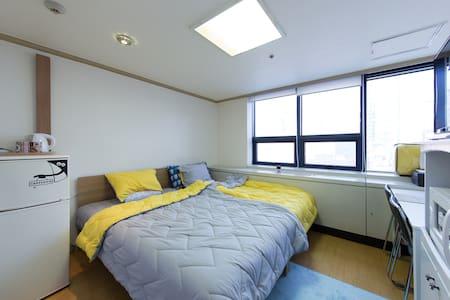 Better than Residence in Dongdaemun - Dongdaemun-gu