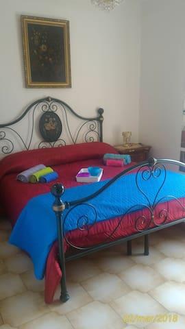 villino Mariapia